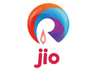 Reliance Jio Hiring B.E/B.Tech/MBA Freshers As Graduate Engineer Trainee, Management Trainee On Feb 2017 @ Across India