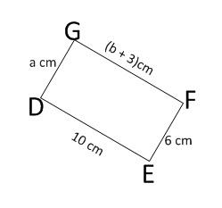Mathematics For Junior: PERSEGI PANJANG DAN PERSEGI ...