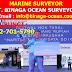 0812-701-5790 (Telkomsel), Perusahaan Marine Surveyor Di Indonesia
