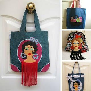 bolsos-personalizados-mujer