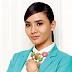 Siti Elizad Kawan Baik Dengan Anak-Anak Tiri