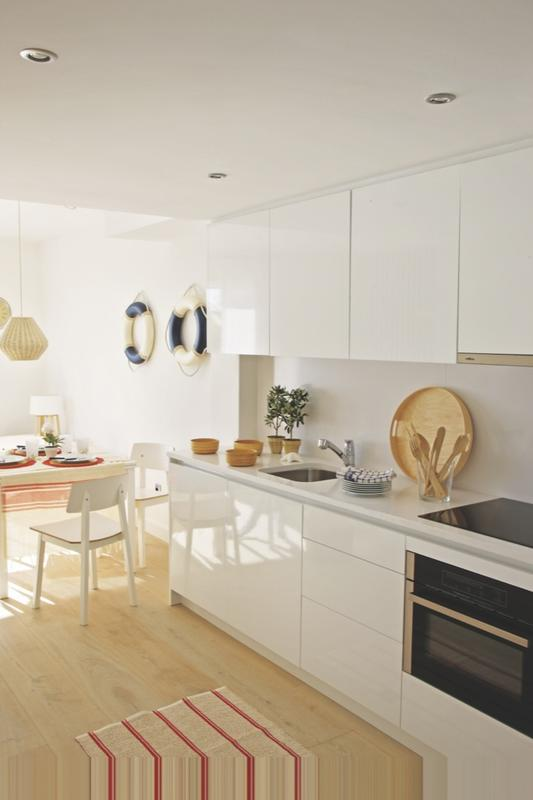 decoracao-apartamento-de-praia-pequeno