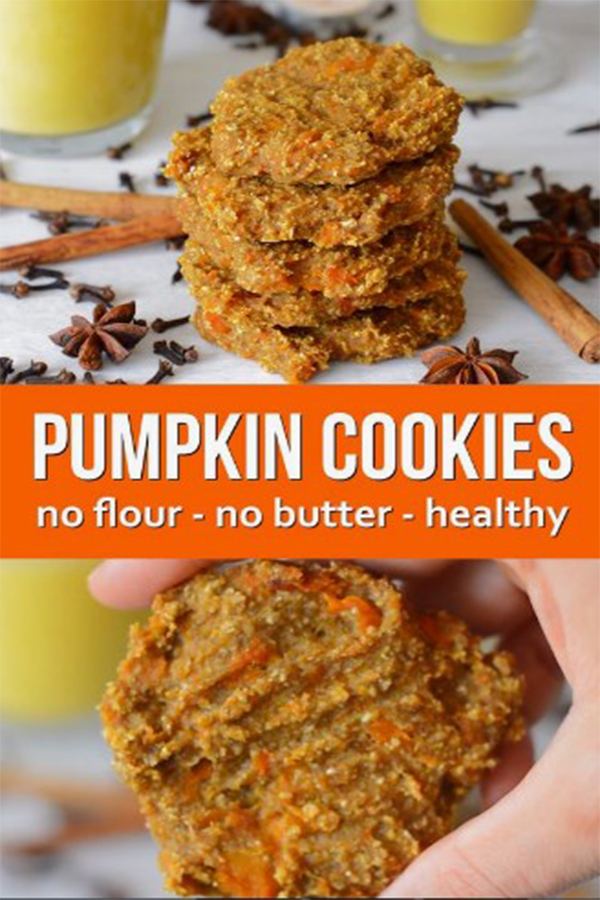 BANANA OAT PUMPKIN SPICED COOKIES RECIPE Healthy Recipes For Weight Loss, Healthy Recipes Easy, Healthy Recipes Dinner, Healthy Recipes Best, Healthy Recipes On A Budget, Healthy Recipes Clean, Healthy Recipes Breakfast, Healthy Recipes For Picky Eaters, Healthy Recipes Meal Prep, Healthy Recipes Low Carb, Healthy Recipes Vegetarian, Healthy Recipes Desserts, Healthy Recipes Snacks, Healthy Recipes Lunch, Healthy Recipes For One, Healthy Recipes For Kids, Healthy Recipes For Two, Healthy Recipes Crock Pot, Healthy Recipes Videos, Healthy Recipes Weightloss, Healthy Recipes Chicken, Healthy Recipes Heart, Healthy Recipes For Diabetics, Healthy Recipes Simple, Healthy Recipes Gluten Free, Healthy Recipes Vegan#BANANAOATPUMPKINSPICEDCOOKIESRECIPE