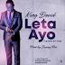MUSIC: King David – Leta Ayo (Letter Of Joy) @kingdavid2709