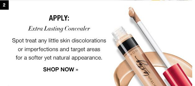 https://www.avon.com/product/extra-lasting-concealer-48021?rep=smoore