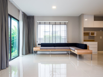 Cleaning Services Singapore Where Can I Find Reliable