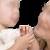 Mengajari Anak Balita Belajar Bicara & Membaca