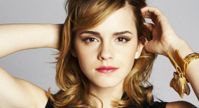 Emma Watson révèle qu'elle est souscrite à un site web de contenu sexuel