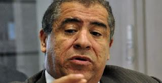 Percival Peña desliga a Danilo de muerte de su hijo; acusa a banqueros