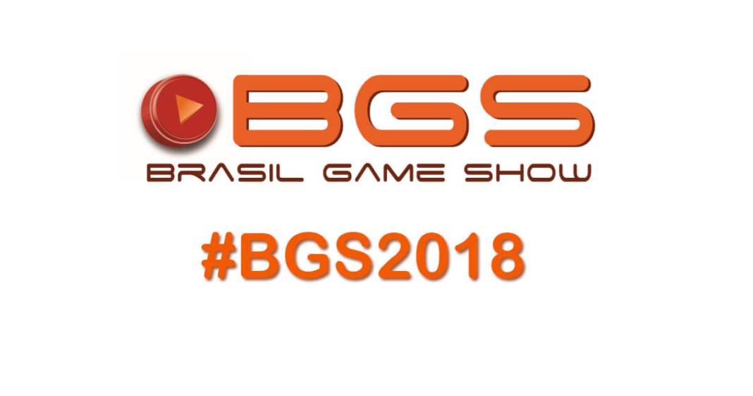 b06507439 Brasil Game Cup 2018 terá campeonato de Dota 2 com finais presenciais em 10  de outubro