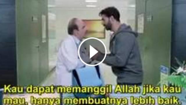VIDEO: Terbongkar! Ternyata Seperti Ini Penipuan Yang Dijalankan Oknum Rumah Sakit