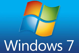 windows 7 service pack 2