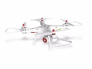 Spesifikasi Drone Syma X8SW - GudangDrone
