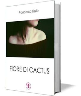 FIORE-DI-CACTUS