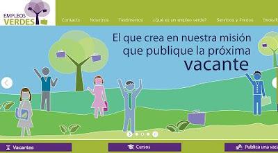 Empleos Verdes en Mexico ofertas y vacantes disponibles gratis ve si eres candidato
