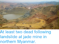http://sciencythoughts.blogspot.co.uk/2015/01/at-least-two-dead-following-landslide.html