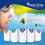 PurePro® USA Royal Series R8  - Pure-Pro Water Corp - Water Filter Manufacturer & Exporter