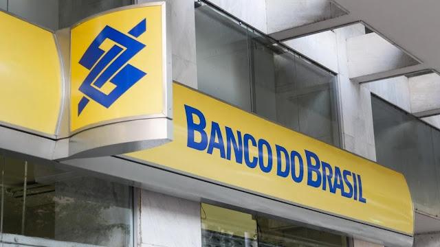 Já estão oficialmente abertas as inscrições para o concurso Banco do Brasil 2018