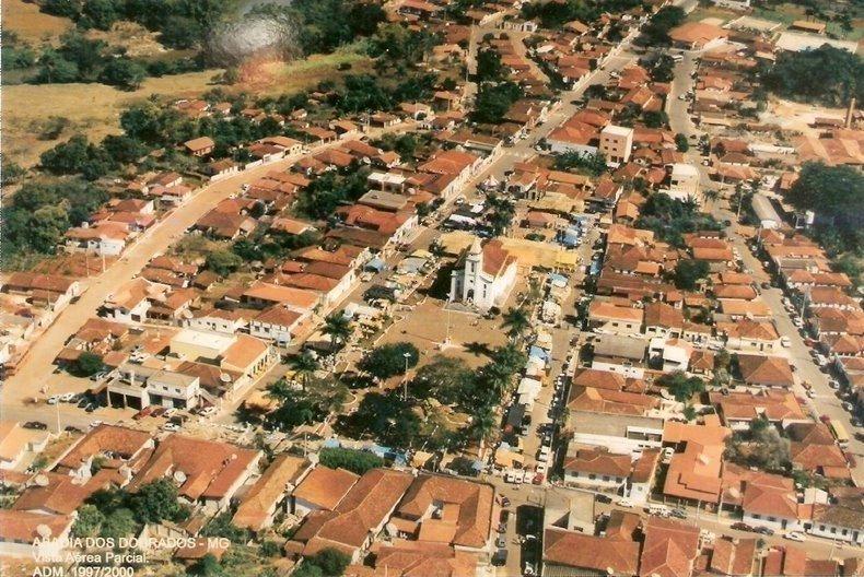 Abadia dos Dourados Minas Gerais fonte: 4.bp.blogspot.com