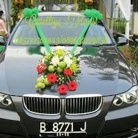 dekorasi-mobil-pengantin
