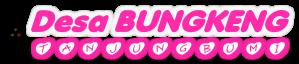 Desa Bungkeng