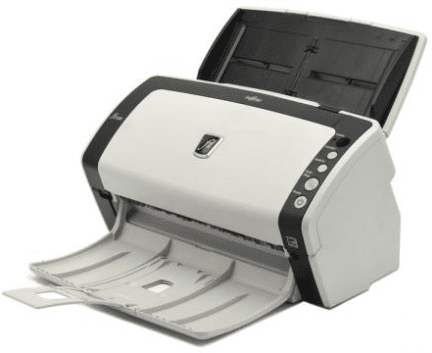 Fi 6130 Scanner Driver Free Download