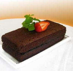 resep kue brownis, resep kue, brownis, brownis coklat kukus