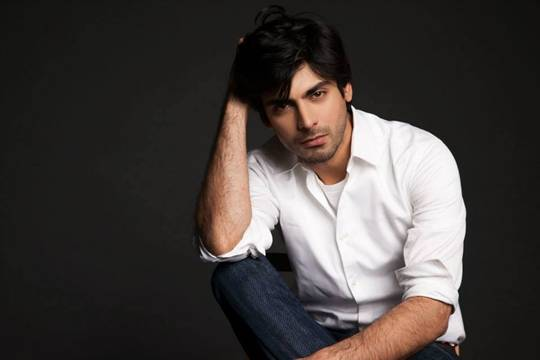 fawad-afzal-khan-qualification