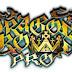 Dragon's Crown Pro - Quelle est cette sorcellerie !?