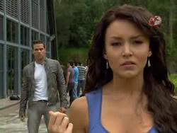Image result for teresa telenovela teresa and paulo ring