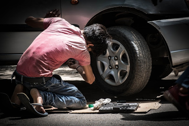 5 Best Kept Secrets Your Mechanic Doesn't Want You To Know
