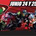 Campeonato Latinoamericano Monomarca CCR FIM-LA - México