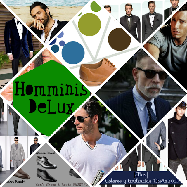 Lvi Nutritionals: Homminis DeLux L-vi.com