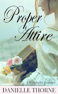 https://www.amazon.com/Proper-Attire-Regency-Romance-Wholesome-ebook/dp/B00NX7LKMO/ref=sr_1_1?ie=UTF8&qid=1548978644&sr=8-1&keywords=proper+attire