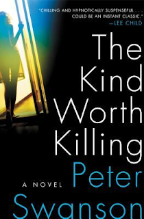 https://www.goodreads.com/book/show/21936809-the-kind-worth-killing?from_search=true&search_version=service