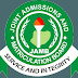 JAMB begins sale of Direct Entry form, accredits Interswitch to vend ePins