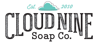 Cloud Nine Soap Company