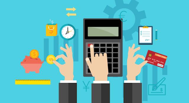 10 Cara Terbaik Untuk Mendapatkan dan Menghasilkan Uang Dengan Smartphone