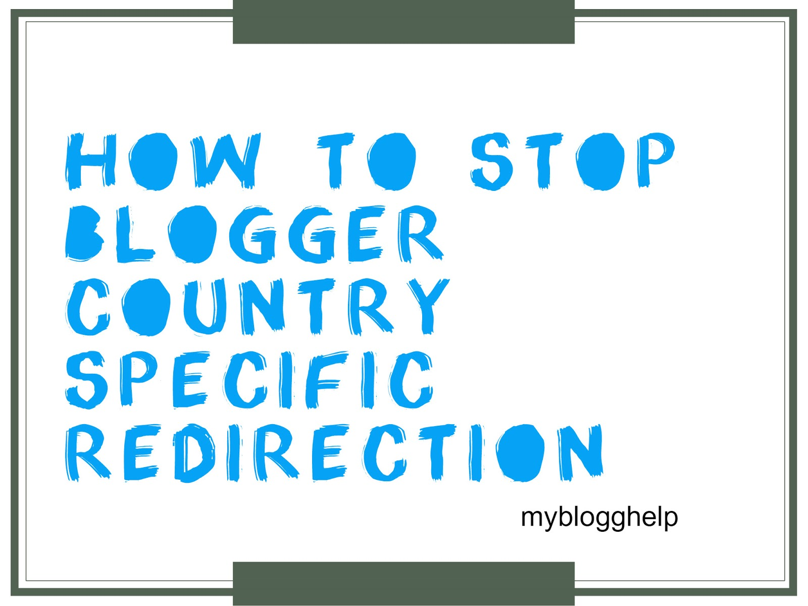 how to stop redirection on putlocker