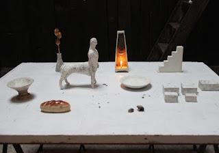 http://www.bornholmsmuseum.dk/besoeg/hjorths-fabrik/udstillinger/sommerudstilling-2017.aspx