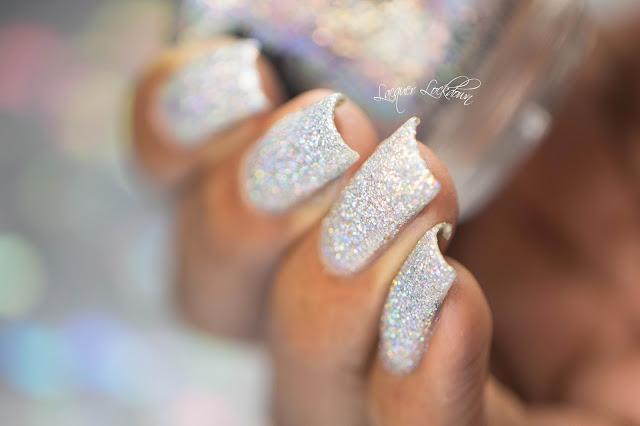 Lacquer Lockdown - holographic, KBShimmer Alloy Matey, KBShimmer Mega Flame nail polish, nail art stamping blog, nail art stamping, UberChic Beauty, UberChic, UC 1-01, nail art, nail art tutorial, sharpie nails, sharpie, cool nail art ideas, holographic nails, holosexual nails, holo nails, geometric nail art, geometric nail designs, cool nail art ideas, diy nail art