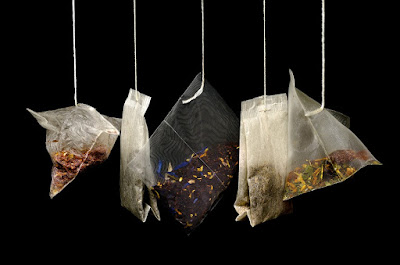 herbal, kandungan teh herbal, kegunaan teh herbal, khasiat teh herbal, Manfaat Tanaman Herbal, manfaat teh herbal, teh herbal, teh herbal daun sirsak,