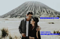 http://www.bromomalang.com/2017/07/paket-wisata-bromo-honeymoon-2-hari-1.html