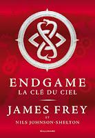 http://exulire.blogspot.fr/2015/11/endgame-la-cle-du-ciel-james-frey-et.html