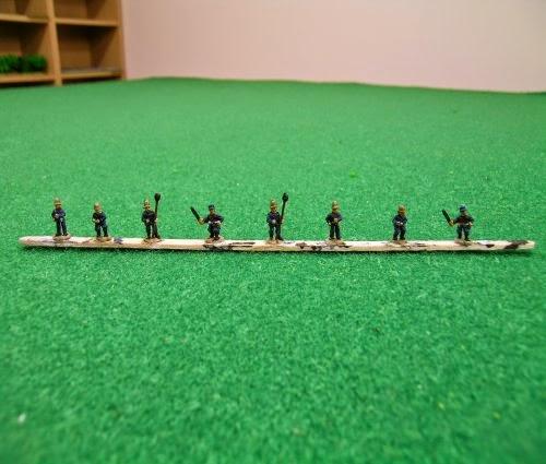 Royal Artillery picture 1