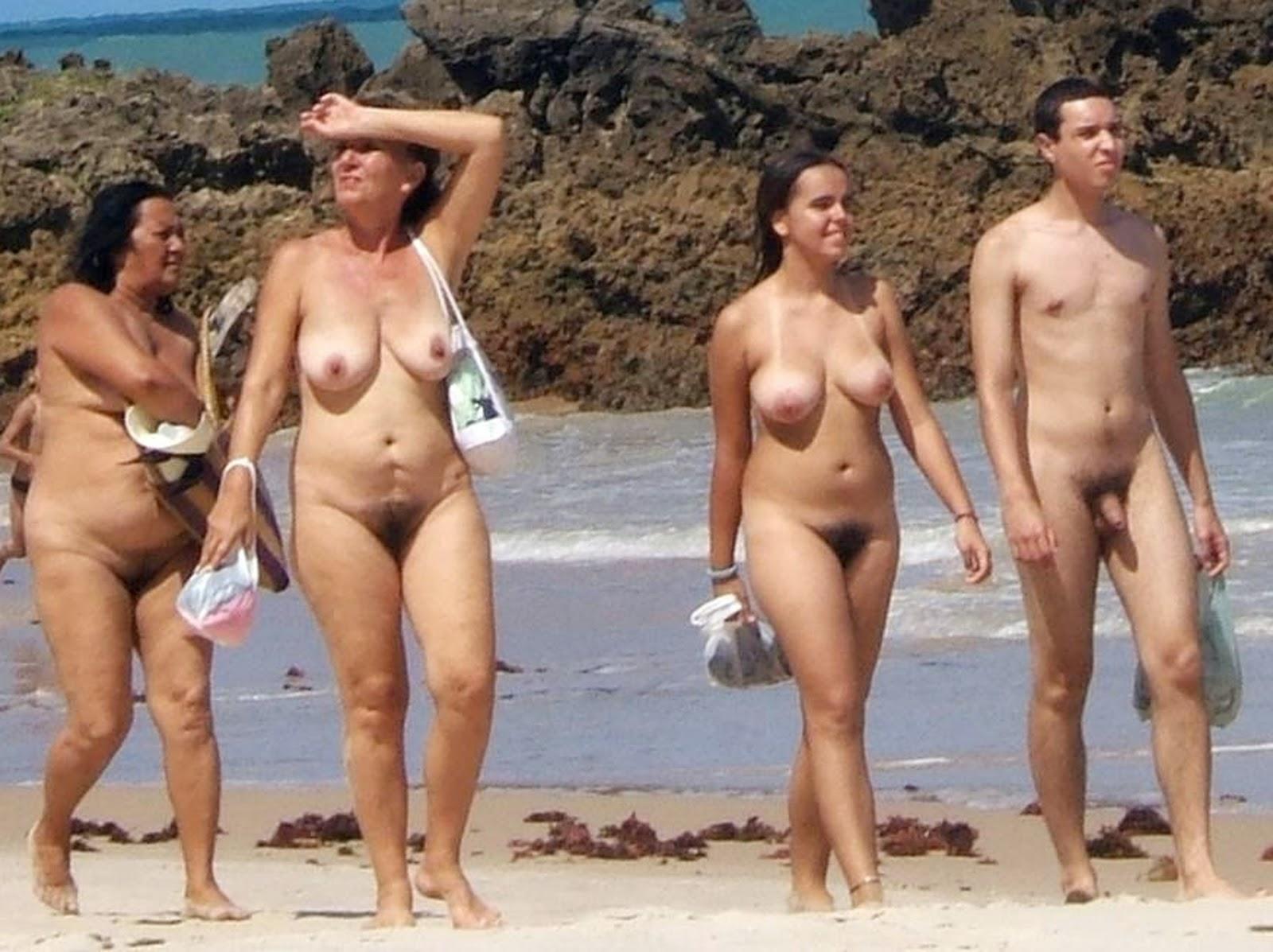 puna hot girls hairy nudi image