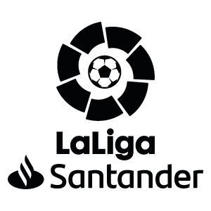 La Liga Santander 2018/2019