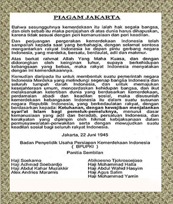 http://www.learnsejarah.com/2017/05/piagam-jakarta-isi-dan-sejarah-dari.html