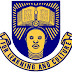 OAU Pre-Degree Application Form For 2017/2018 Session Is Out