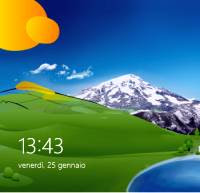 risolvere fastidi di windows 8